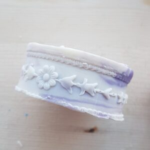 Lavender Lovers Handmade Soap